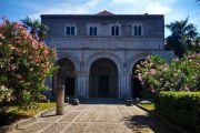 L'Abbazia di San Clemente a Casauria